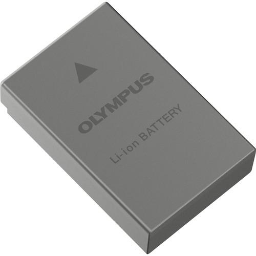 Olympus BLS-50 - acumulator foto [0]
