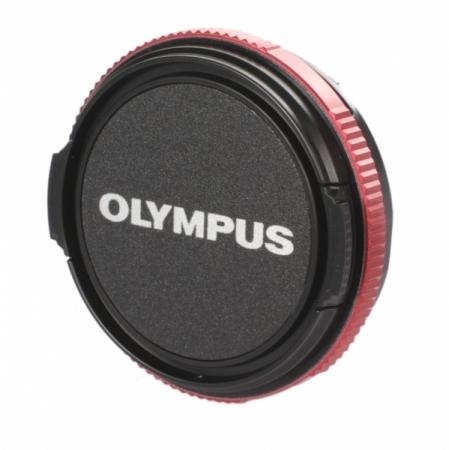 Olympus CLA‑T01 -  Adaptor convertor obiectiv (40,5mm) , pentru seria TG-2, 3, 4, 5 [1]