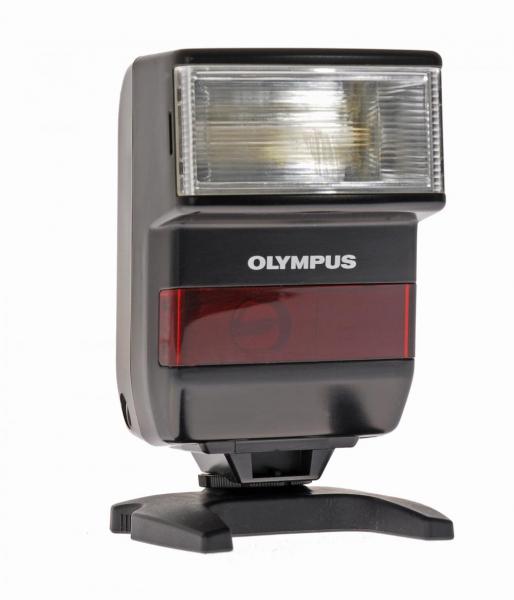 Olympus F280 [0]