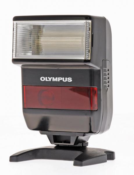 Olympus F280 [1]