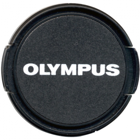Olympus LC-52 - Capac frontal obiectiv 52mm 0