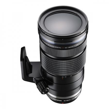 Olympus M.ZUIKO ED 40-150mm f/2.8 PRO [1]