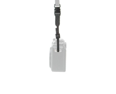 OP/TECH Connector Mini QD Converter - Conector curea 1