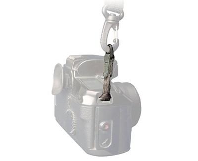 OP/TECH Connector Utility Loop - Conector curea 1