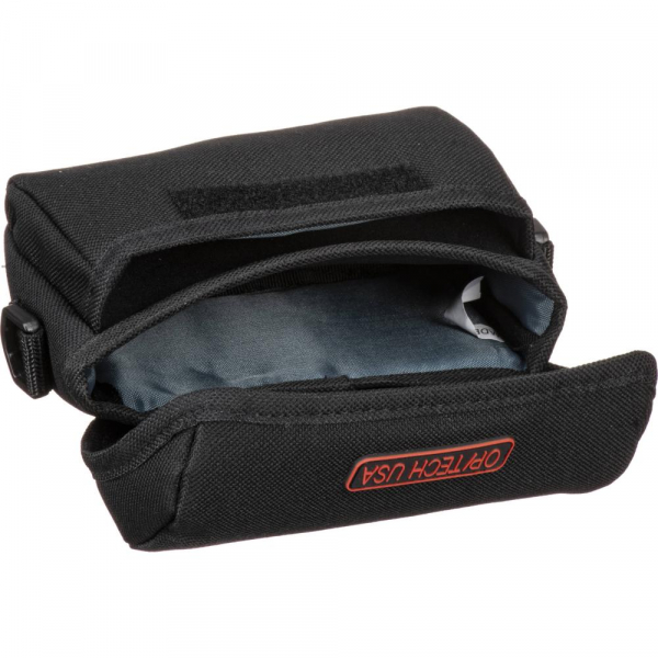 OP/TECH Hipster Pouch™ Large - Geanta protectie 4