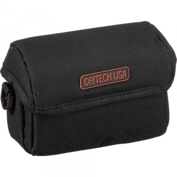 OP/TECH Hipster Pouch™ Large - Geanta protectie 0