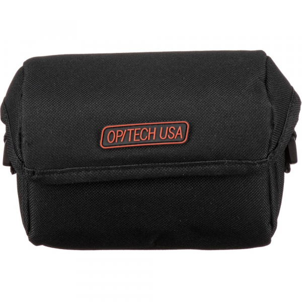 OP/TECH Hipster Pouch™ Large - Geanta protectie 1