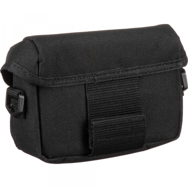 OP/TECH Hipster Pouch™ Large - Geanta protectie 2