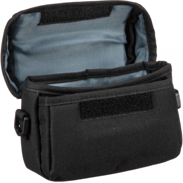 OP/TECH Hipster Pouch™ Large - Geanta protectie 3