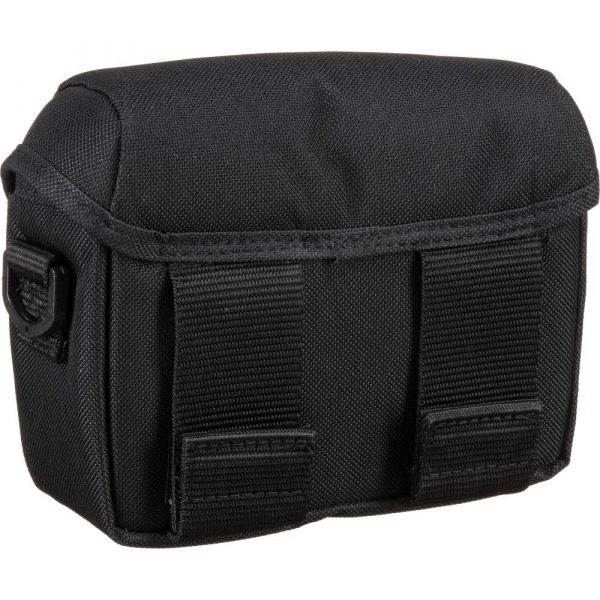 OP/TECH Hipster Pouch™ X-Large - Geanta protectie 2