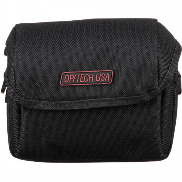 OP/TECH Hipster Pouch™ X-Large - Geanta protectie 1