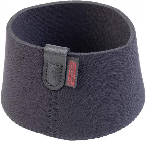 OP/TECH Hood Hat™ Large Black 1