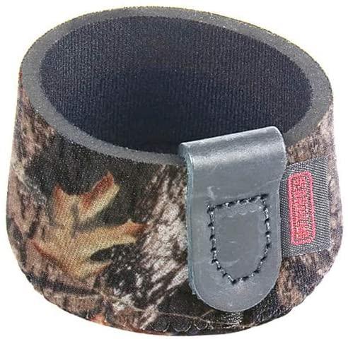 OP/TECH Hood Hat™ Mini Nature 0
