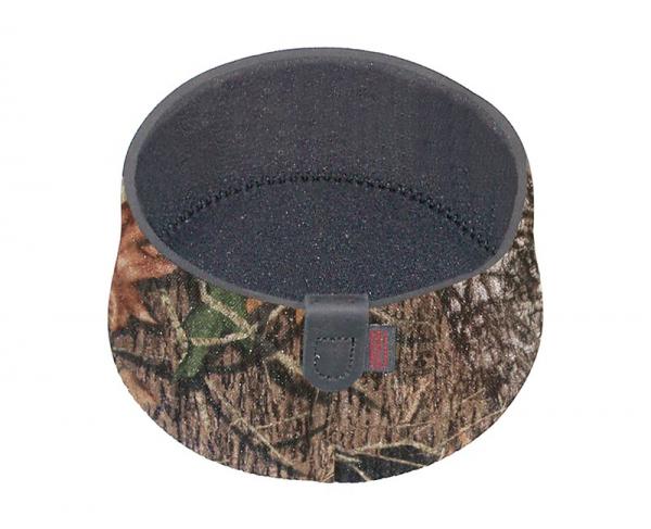 OP/TECH Hood Hat™ Small Nature 0