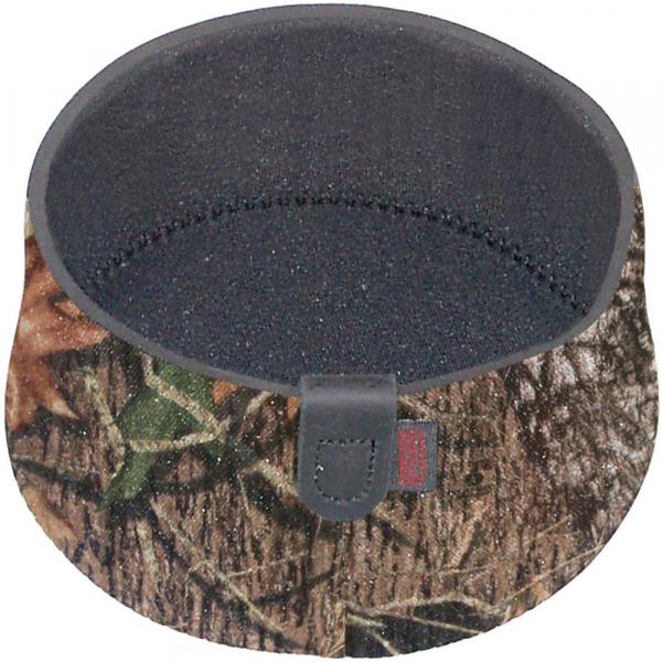 OP/TECH Hood Hat™ XX-Large Nature [0]
