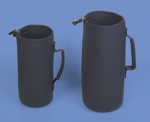 OP/TECH Snoot Boot™ Medium 1