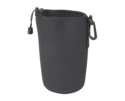 OP/TECH Snoot Boot™ Wide Body-XL [3]