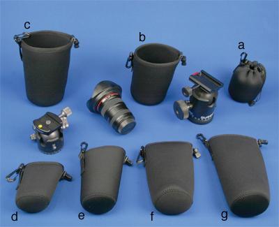OP/TECH Snoot Boot™ Wide Body-XL [2]