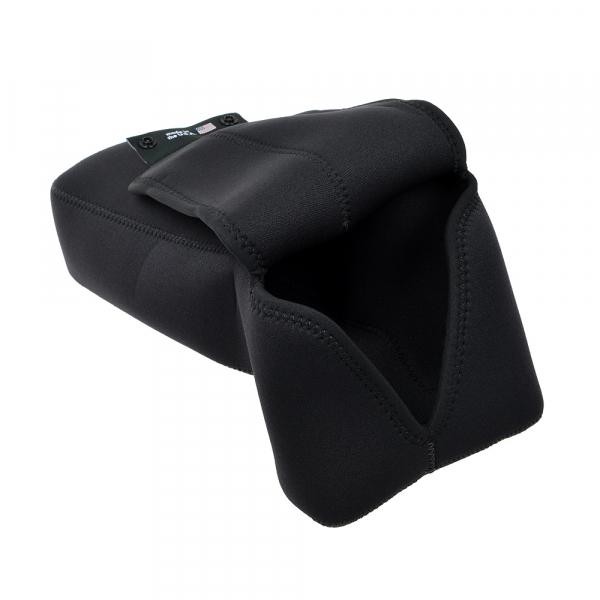 OP/TECH Soft Pouch™ D-PRO Tele - husa neopren neagra [3]