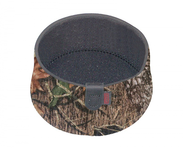 "OP/TECH USA 8010442 2.5"" Hood Hat (Micro, Nature) 0"