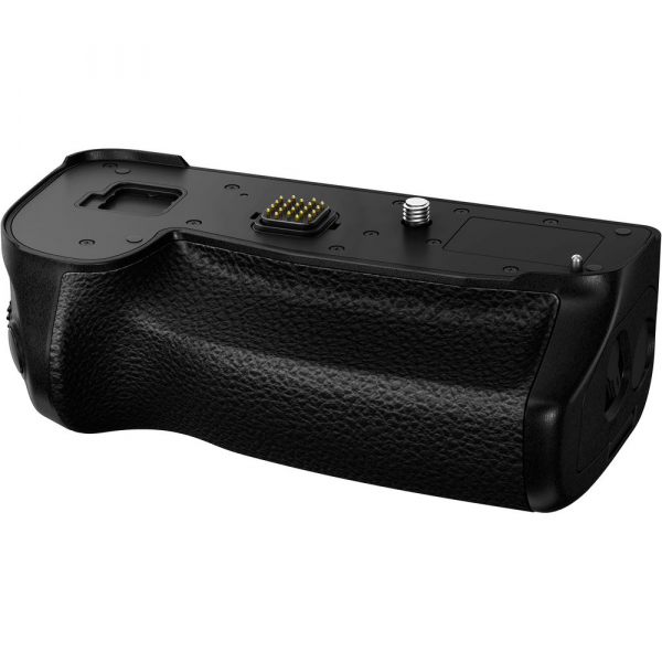 Panasonic DMW-BGG9 - baterry grip pentru Panasonic G9 [0]