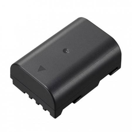 Panasonic DMW-BLF19E - acumulator aparat foto [0]