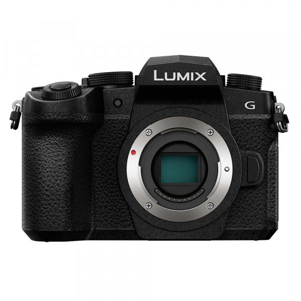Panasonic Lumix DC-G90 body 0