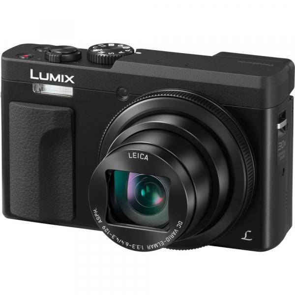 Panasonic LUMIX DC-TZ90 0