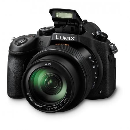 Panasonic Lumix DMC-FZ1000  [2]