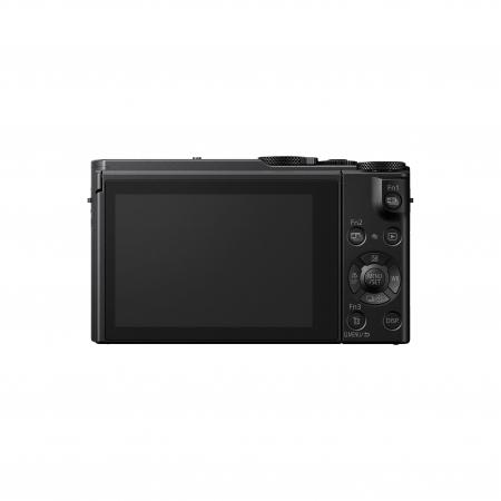 Panasonic Lumix DMC-LX15 - black [2]