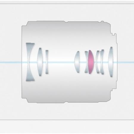 Panasonic Lumix G 30mm f/2.8 MACRO  ASPH. MEGA O.I.S. - montura m4/3 (MFT) [2]