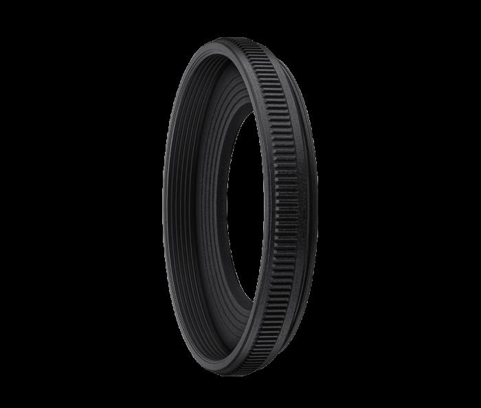 Parasolar HN-41 pentru NIKKOR Z MC 50mm [0]