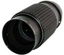 Pentax 80-200mm f/4.5 Manual Focus  (S.H.) 0