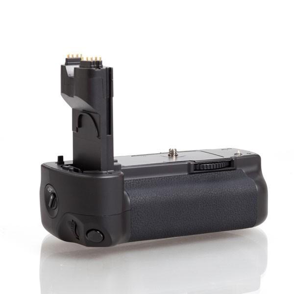 Phottix battery grip pentru Canon 7D Mark II [2]