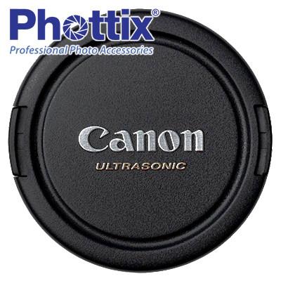 Phottix capac 67mm pt. Canon [0]