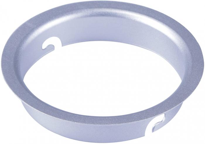 Phottix Inner Ring - Elinchrom 144mm (inel interior) [0]