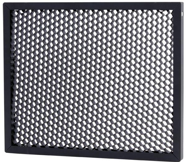 Phottix Kali 600 Kit Honeycomb Grid, Diffuser si set 4 Geluri - pt. Lampa LED Kali600 0