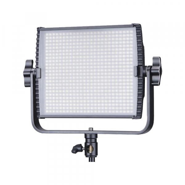 Phottix Kali 600 - Lampa video LED 3