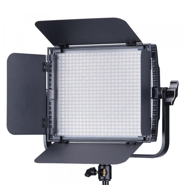 Phottix Kali 600 - Lampa video LED 0
