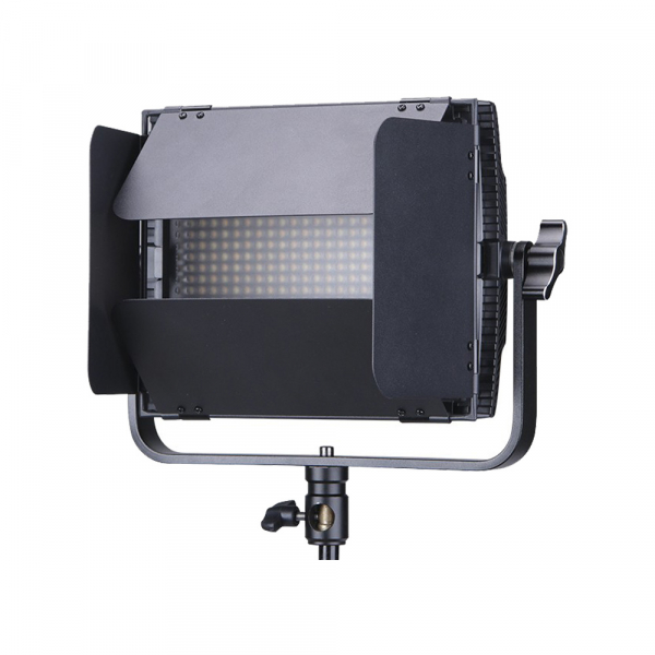 Phottix Kali 600 - Lampa video LED 2