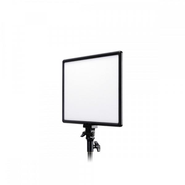 Phottix Nuada S3 - Lampa video LED 1