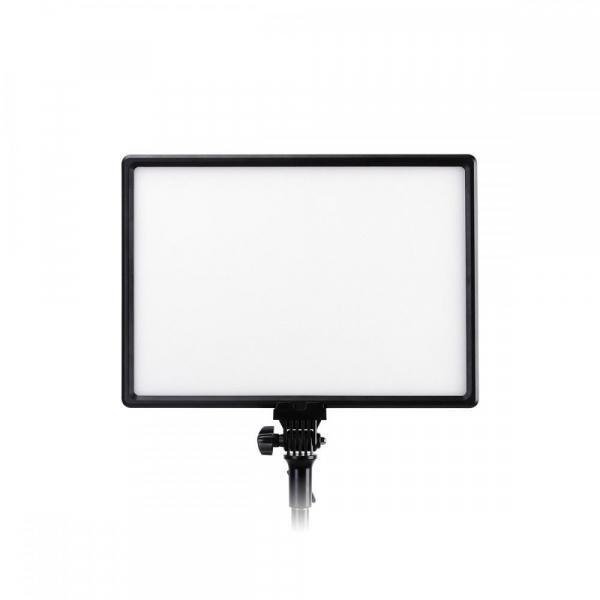 Phottix Nuada S3 - Lampa video LED 0