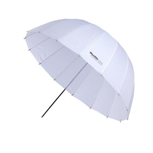 Phottix Premio , umbrela difuzie 85cm [0]
