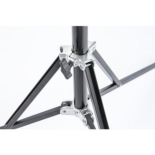 Phottix Saldo 240 - Stativ lumini 240cm 2