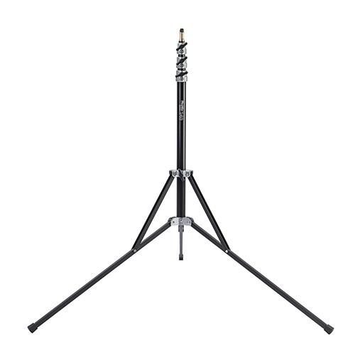 Phottix Saldo 240 - Stativ lumini 240cm 0