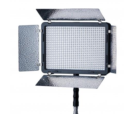 Phottix VLED 720 A - 4700 lumeni [0]