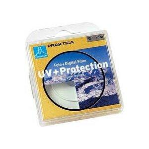 Praktica 30mm UV Protector [0]