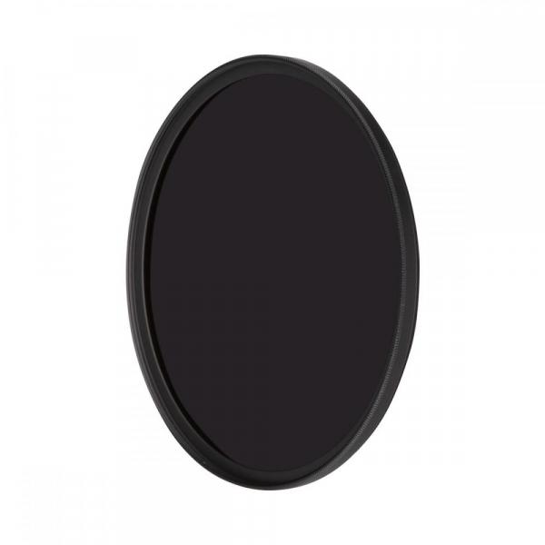 Rollei Filtru Neutral 49mm ND1000 Extremium [0]