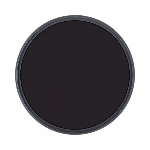 Rollei 49mm Filtru Neutral ND64 PREMIUM 2