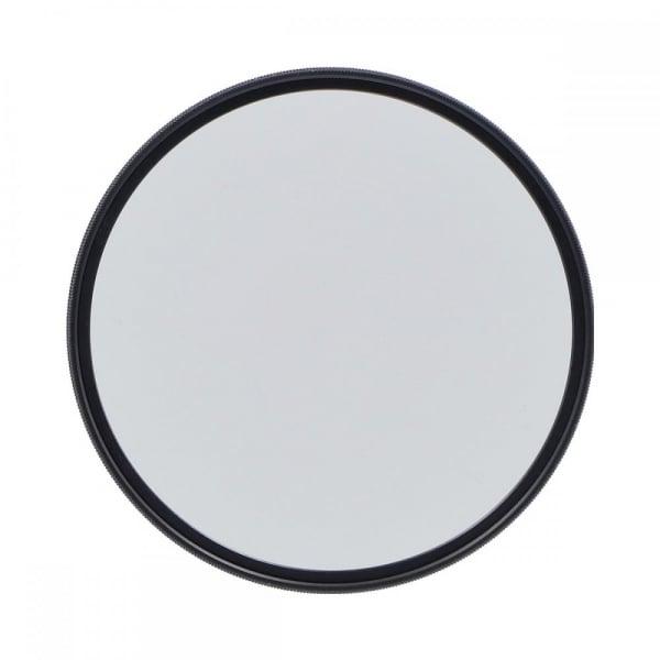 Rollei 49mm Filtru Polarizare Circulara EXTREMIUM 4